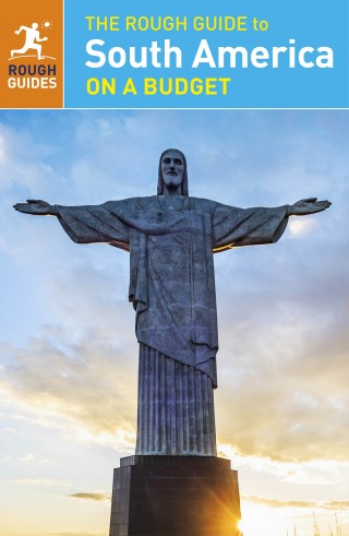 rough-guide-south-america-budget-cover-320x491